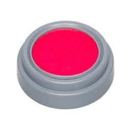 Fluor Water Make-up 010