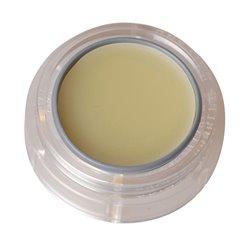 Lippenstift, Gloss (Refill)