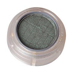 4 x Pearl-Lidschatten, smaragdgrün 745