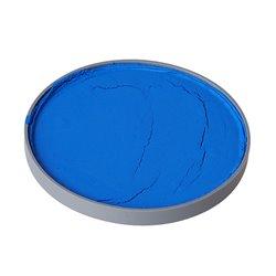 Water Make-up kornblumenblau