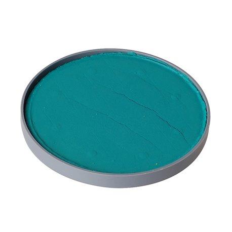 Water Make-up grün