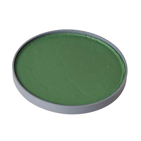 Water Make-up moosgrün