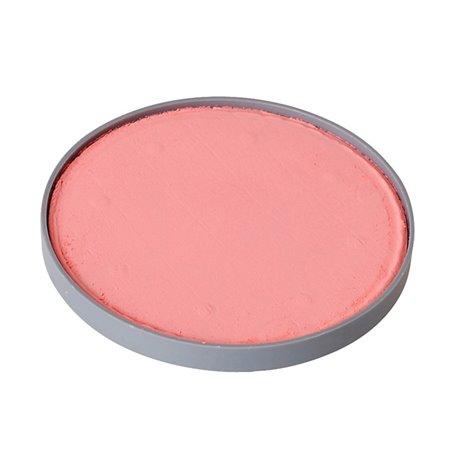 Water Make-up rosa