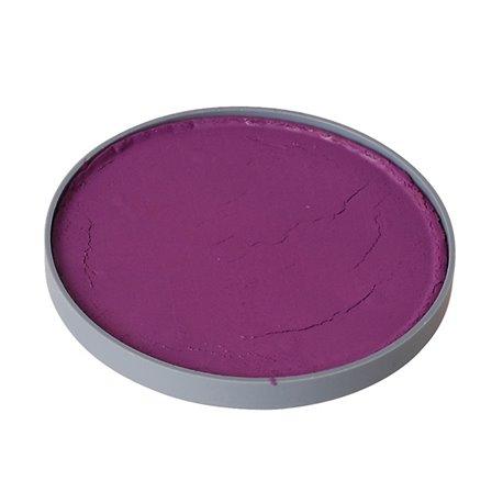 Water Make-up lila