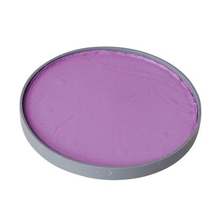 Water Make-up flieder