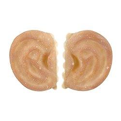Latex-Artikel Nr. 601, große Ohren