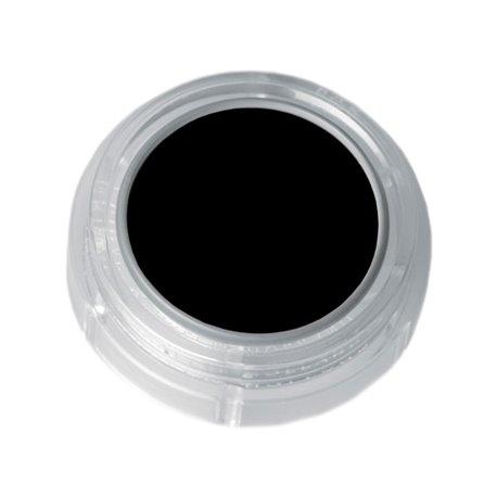 Water Make-up 101 2,5ml