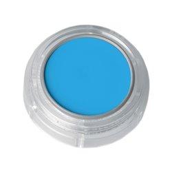 Water Make-up 302 2,5ml