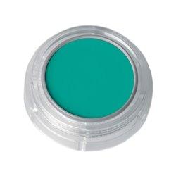 Water Make-up 402 2,5ml