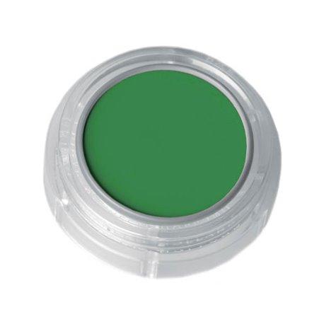 Water Make-up 407 2,5ml