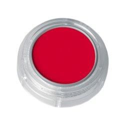 Water Make-up 505 2,5ml
