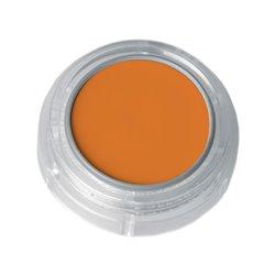 Water Make-up 509 2,5ml