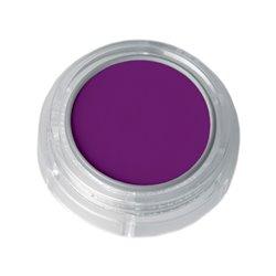 Water Make-up 601 2,5ml