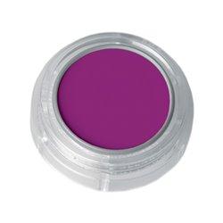Water Make-up 603 2,5ml