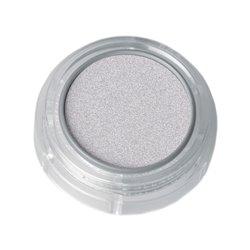 Water Make-up 701 2,5ml