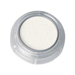 Water Make-up 704 2,5ml