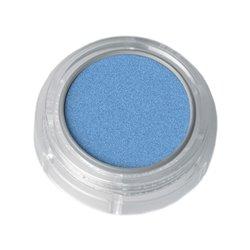 Water Make-up 730 2,5ml