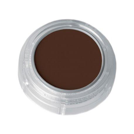 Water Make-up 1001 2,5ml