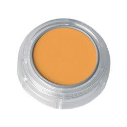 Water Make-up 1004 2,5ml