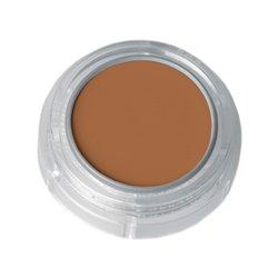 Water Make-up 1040 2,5ml