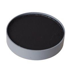 Water Make-up schwarz