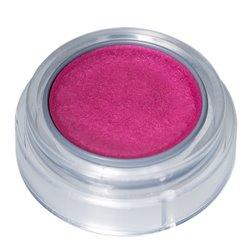 4 x Lippenstift, pearl, pink temptation 762