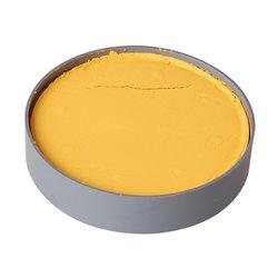 Water Make-up gelb