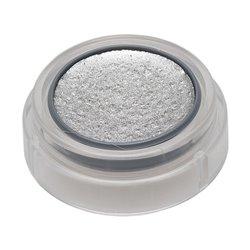 Lippenstift, metallic, silver 701