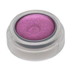 Lippenstift, metallic, violet 706