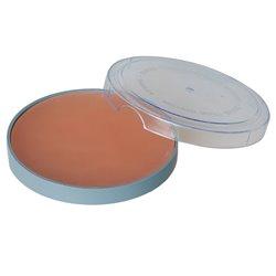Derma Wax 25 ml