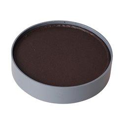 Water Make-up N01 60ml
