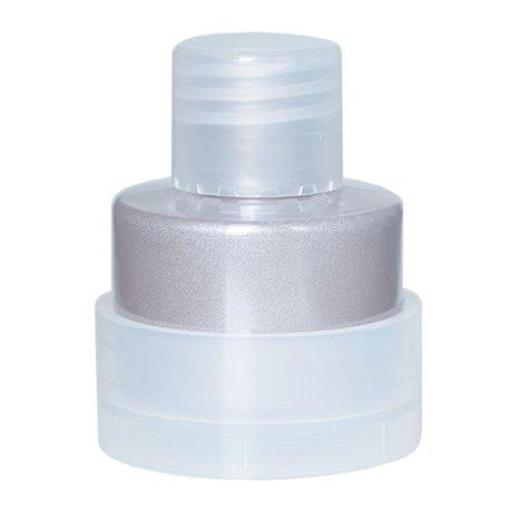 Pearlite, 7g titanium 705