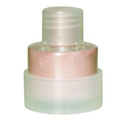 Pearlite, 7g soft peach 758