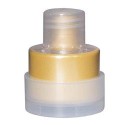 Pearlite, 7g sparkling amber 770