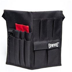 Grimas Tool Belt