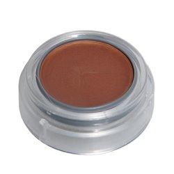 Lipstick Döschen, pearl, caramel 759