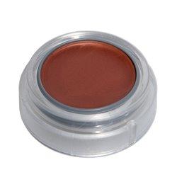 Lipstick Döschen, pearl, sahara dawn 787