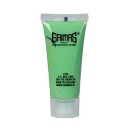 Liquid Makeup grün