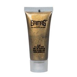Liquid Makeup gold