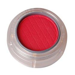 Rouge/Lidschatten, karminrot 546