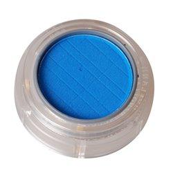 Rouge/Lidschatten, blau 383