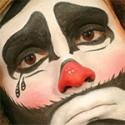 Creme Make-up